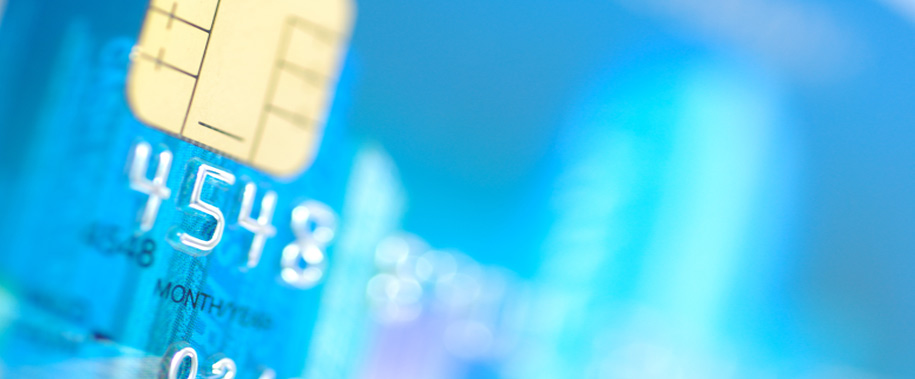 EMV Chip Cards